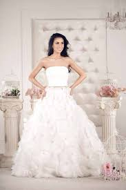 www wedding dress wedding dress hire bridal gown rental buy a wedding dress my