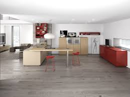 kitchen ideas red and grey kitchen accessories cheap red kitchen