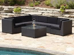 Patio Furniture Resin Wicker Resin Wicker Outdoor Patio Furniture White Resin Wicker Patio