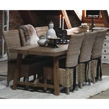 bamboo dining room chairs incredible ideas rattan dining room chairs gorgeous inspiration tk