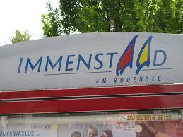 Offene K He Wochenendtreff Karlsruhe