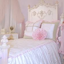 miss princess bedding and nursery kid sets in bedding bedding