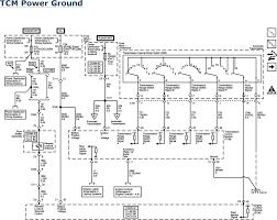 allison tcm wiring diagram allison 3000 wiring diagram u2022 sharedw org