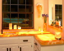 Onyx Collection Vanity Tops Awesome Onyx Countertops