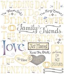 wedding scrapbook stickers wedding scrapbook stickers quotes like success