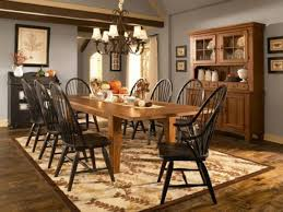 round kitchen table rugs best kitchen ideas 2017 in rug for