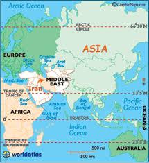 map iran iran map geography of iran map of iran worldatlas