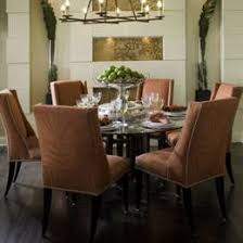 Feng Shui For Vibrant Dining Rooms Care Healthy Living - Dining room feng shui
