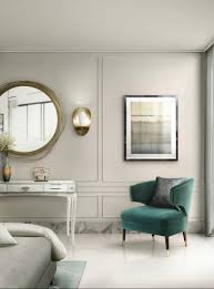 maison et objet a preview of wall mirror designs