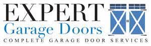 flooring stores jacksonville fl home design marja