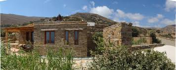 design stone house design big stone house design in large area