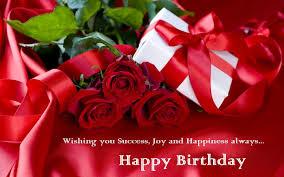 birthday wishes love u0026 relationship