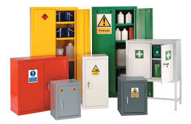 what should be stored in a flammable storage cabinet hazardous storage archives page 2 of 3 safety storage centre blog