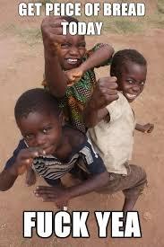 African Kid Memes - happy african kid memes memes pics 2018