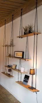 Diy Home Interior Best 25 Diy Interior Ideas On Pinterest Plants Indoor Plant