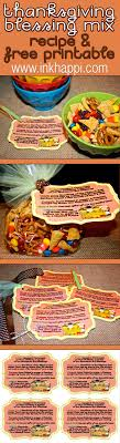 printable pictures of turkey the country thanksgiving blessing mix and printables thanksgiving blessings