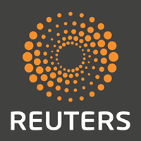 pattern energy group inc reuters rpt energy may give further impetus to u s small cap stocks reuters