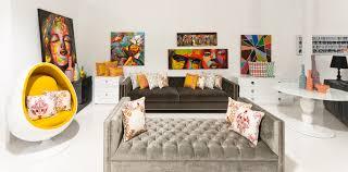 Patio Furniture San Antonio Patio Furniture Stores In Orange County Ca Abwfct Com