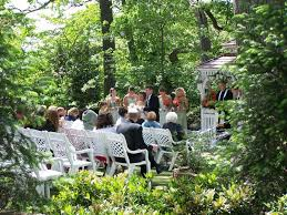 outdoor wedding venues pa meredith manor venue pottstown pa weddingwire