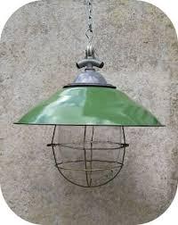 Enamel Pendant Lights 124 Best Enamel Lights Images On Pinterest Enamel Enamels And