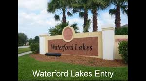 waterford lakes home for sale vero beach fl youtube