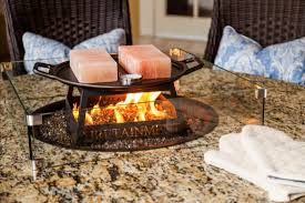 Backyard Propane Fire Pit by Design Garden Fire Pit Table Fire Pit Fire Bowl Outdoor Fire Table