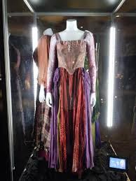hollywood movie costumes and props hocus pocus movie costumes and