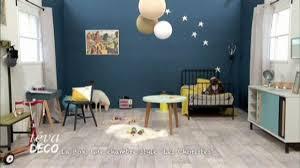 d oration vintage chambre teva deco affiche vintage chambre enfant suspension chambre