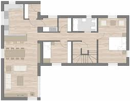 r4 r house