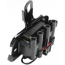 2001 hyundai elantra engine ignition coil for 96 2000 hyundai elantra 97 2001 tiburon ebay