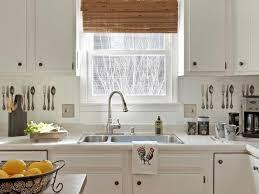Cottage Wainscoting Kitchen Amazing Wainscoting Backsplash Kitchen Beadboard