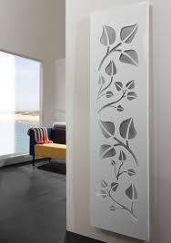 heizk rper k che design badheizkã rper beautiful home design ideen