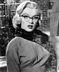 Marilyn Monroe Halloween Costume Ideas Marry Millionaire Marilyn Monroe Marilyn Monroe
