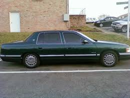 dat804teacha 1999 cadillac deville specs photos modification