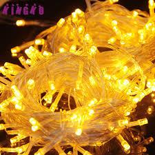 popular led lights christmas tree buy cheap led lights christmas