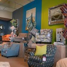 the great american home store 15 photos furniture stores
