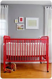 12 gender neutral baby nursery ideas babble