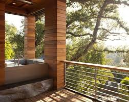 outdoor bathrooms ideas modern outdoor bathroom decor with awesome outdoor bathroom