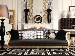 living room and gold living room decor 00015