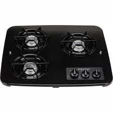 wedgewood vision 3 burner ranges 17