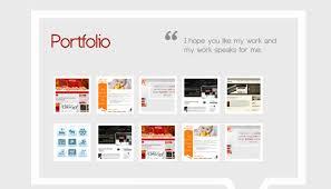 css tutorial layout template best tutorials for building a custom portfolio website