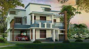 huse plans 111 top house plans of july 2016 youtube