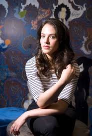 32 best jessica brown findlay images on pinterest jessica brown
