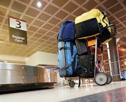 can i carry liquids in my checked baggage