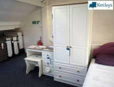 harrison brothers deco range bedroom furniture kettley u0027s furniture