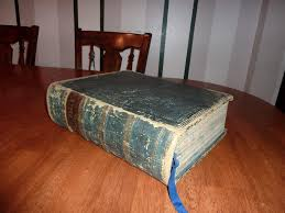 memoir of the rev john brown of haddington the misadventures of