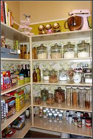 Best Storage Containers For Pantry - glass pantry food storage containers pantry home design ideas