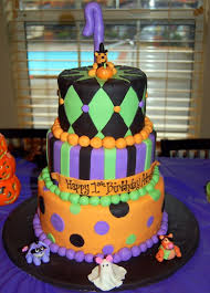 Halloween Baby Shower Centerpieces by Baby Shower Halloween Theme 43 Best Halloween Babyshower Images