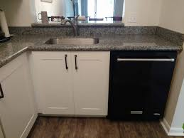 how to install kitchen base cabinets custom kitchen cabinet magnificent ikea kitchen sink cabinet