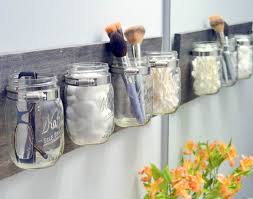 8 simple diy makeup storage and organization ideas diy u0026 crafts